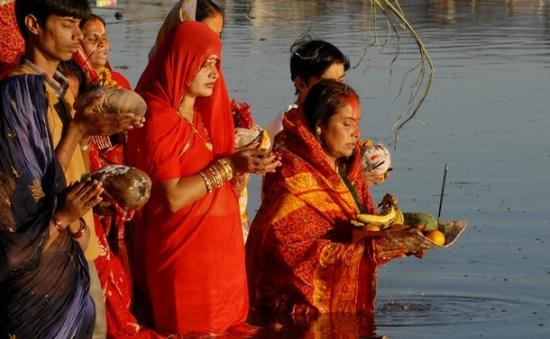 Chhath pooja songs download