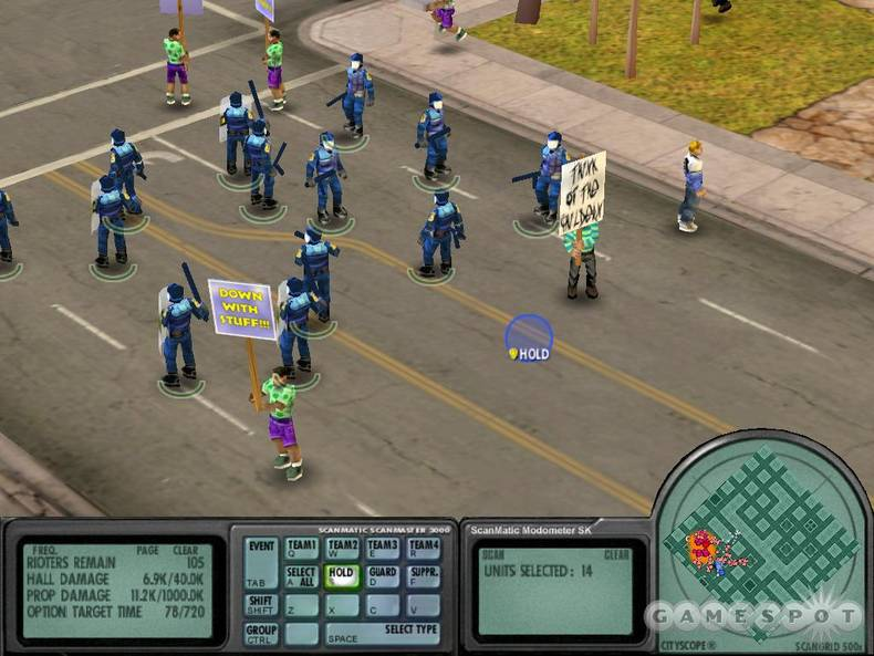 Play Role Playing Games Online - Fun, Free, No Download