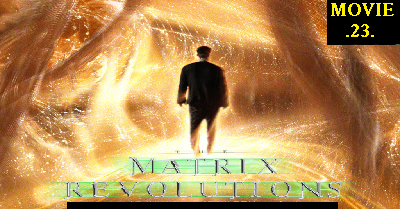 Matrix, Revolution, The Matrix Revolutions, Neo, Agents, Sci-fi, Hollywood,