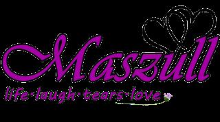 (。♥‿♥。) mAsZuLL (。♥‿♥。)