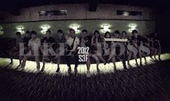 2013聚會.