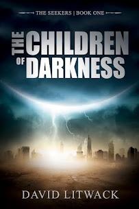 The Children of Darkness $100 Book Blast