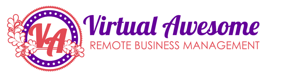 Virtual Awesome