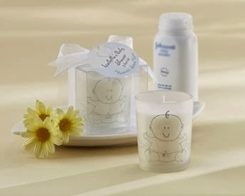 http://shop.myregistry.com/Heaven-Scent-Baby-Powder-Frosted-Glass-Votive-p/20066na.htm