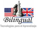 Distribuidoras Bilingual & Ajedrez Chile LTDA.