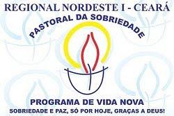 Sobriedade Regional Nordeste I: