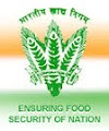 FCI Recruitment 2013 www.fcijobsportal.com Apply Online for 460 MT Posts
