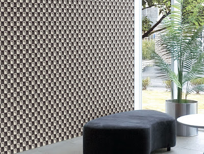 Architectural Wall Design new ideas architectural wall interior interior wall designs interior design gallery d Inax Collaborated The Concept Of Nagomi Stands For Inner Peace And Serenity With Architect And Designer Teruo Yasada To Attain A Synthesis Of Durability