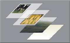 apa itu layer, apa fungsi dari layer, kegunaan layer, cara layer bekerja