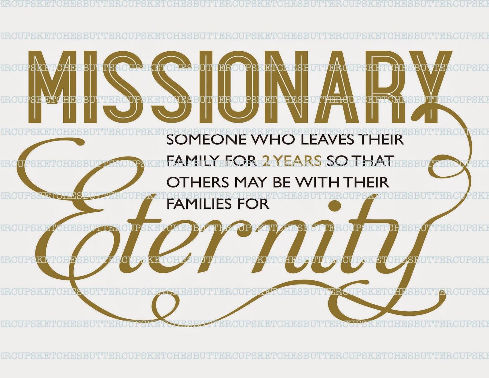 Lds Missionary Quotes Cool That Sume Lds Missionary Quotes And Birthday Cards