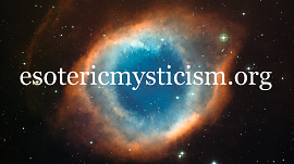 EsotericMysticism.org