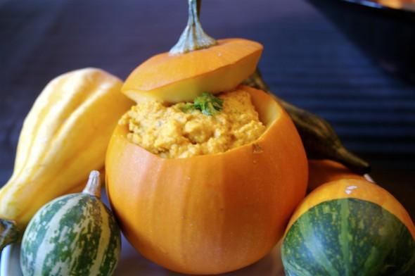 ... Pie Play dough~ Pumpkin Biscotti~ Simple Pumpkin Crafts~Pumpkin Hummus
