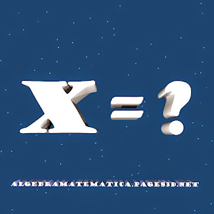 Introdução à Algebra Matemática