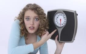 El verdadero motivo por el que engordamos
