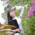 Màu tím ngày xưa- Thiên Thu