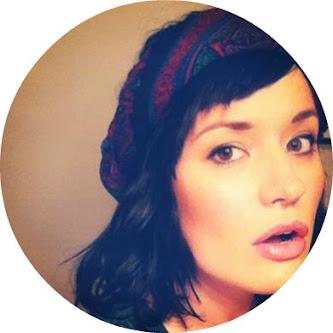 Kat Mitchell