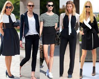 StreetStyle5-Las-Mejor-Vestidas-de-la-Semana-Haute-Couture-de-París-godustyle