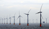 Wind power cheaper than nuclear