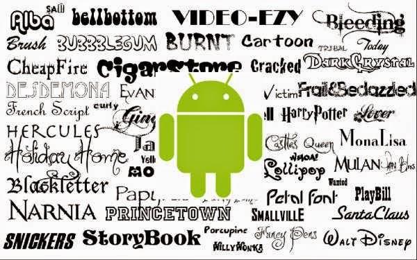 http://www.ambyaberbagi.com/2015/01/cara-paling-gampang-mengganti-font.html