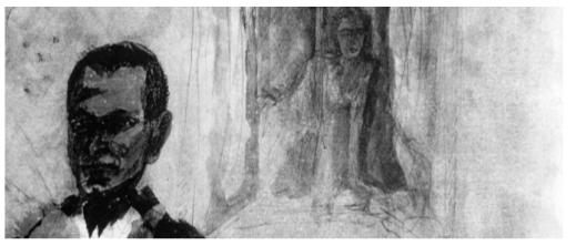 Archivos la ltima hoja del ulises de james joyce traducida por se presenta un fragmento del ulises de james joyce que se public en el n 6 de la revista proa en enero de 1925 correspondiente a la ltima hoja de este fandeluxe Images