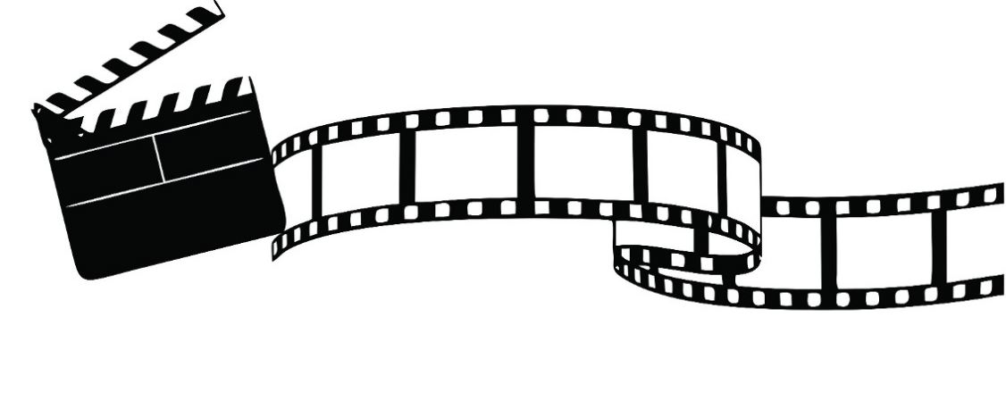 PARTICIPAÇÕES EM FILMES