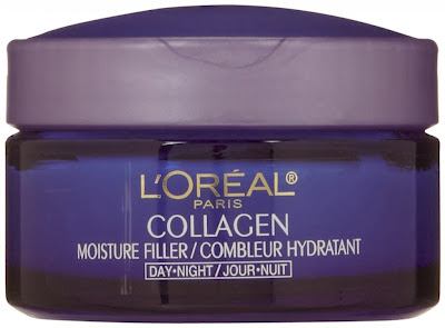 L'Oréal Paris Collagen Moisture Filler