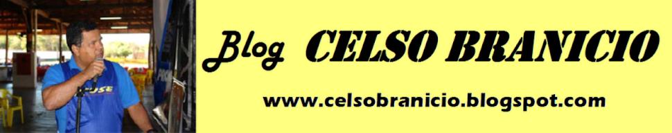 Blog Celso Branicio