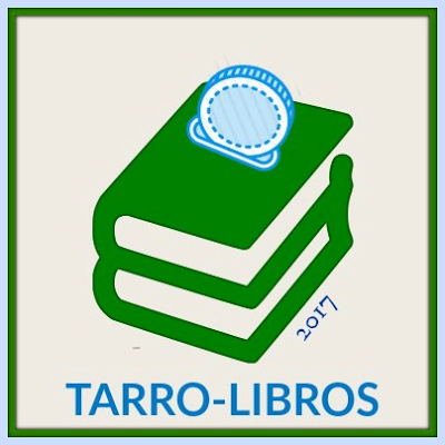 Tarro-libro 2017