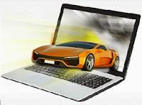 Laptop Asus X751LN-TY091D