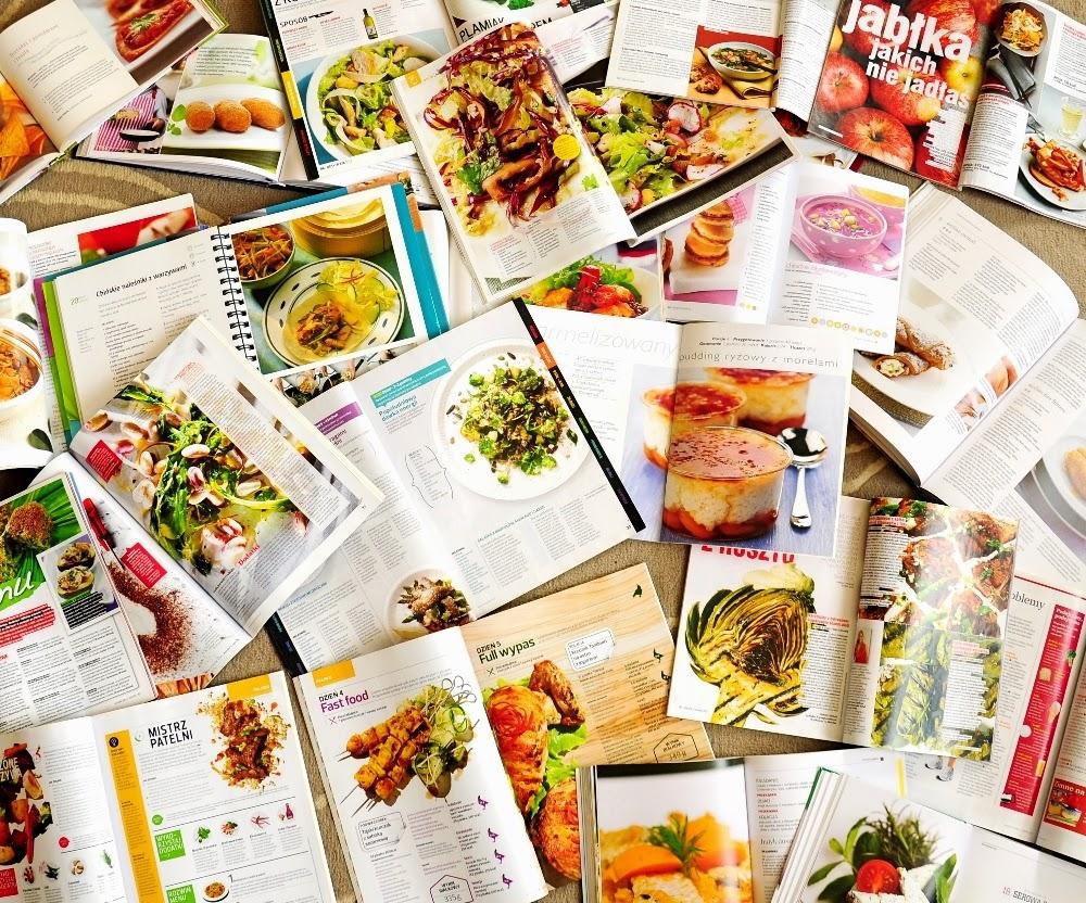 Magazyn Twoja Dieta 3 2014 Gelvitasurgq