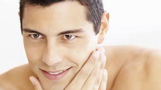 10 Cara Mencegah Penuaan Dini Pada Pria