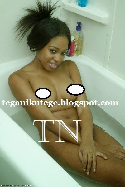 teganikutege.blogspot.com/