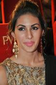Amrya dastur glamorous photos-thumbnail-26