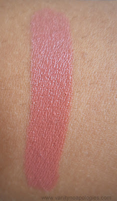 nude lips medium skin