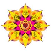Que florezca la humanidad en un sólo corazón y en un sólo pensamiento