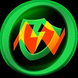 IObit Malware Fighter Pro 2.5.0 Full Keygen