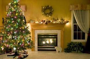 Życzenia świąteczne w języku niemeickim