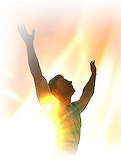 Revelação divina