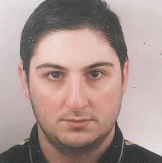 Sandro Grigolia