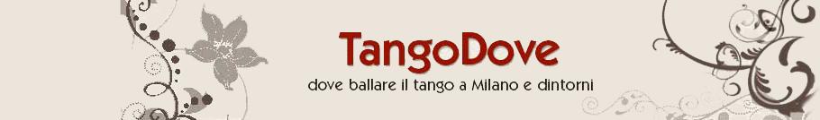 TangoDove