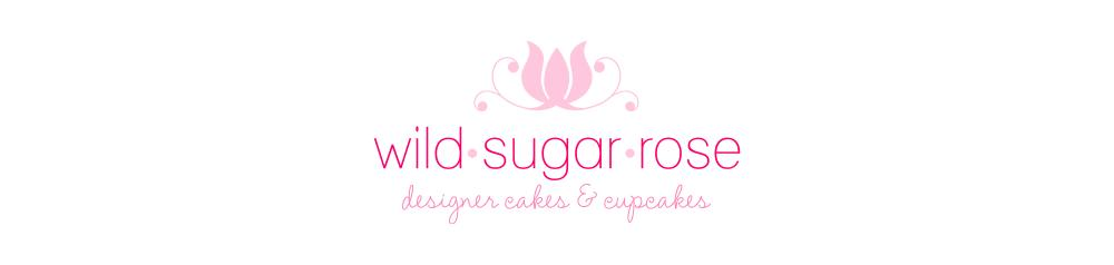 Wild sugar Rose - wedding cakes, cupcakes and cake decorating classes in Perth
