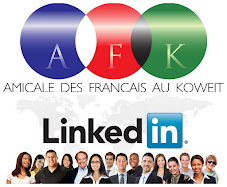 Forum de l'Emploi AFK