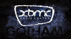 XBMC 13.2 GOTHAM COMO CONFIGURAR E COLOCAR OS ADD ON FILMES - 27/10/2014