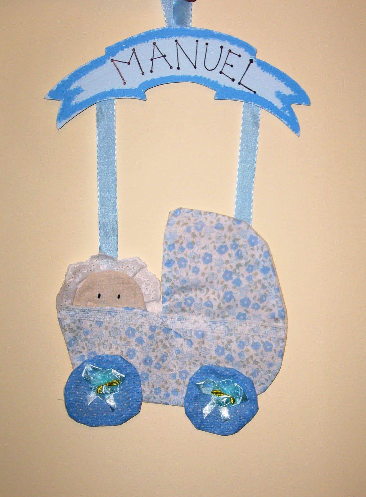 Regalery galeria de regalos deco beb regalos for Tablero del deco del sitio del bebe