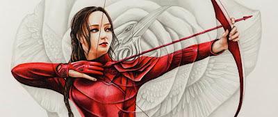 Katniss Eveerden