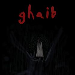 GHAIB GAME HOROR [DOWNLOAD]