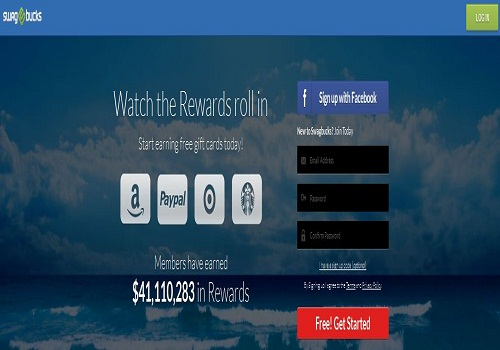 Swagbucks allows users to earn money online by playing games without investment.Here you can  earn money  from home and get paid