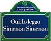 I lettori di Simenon