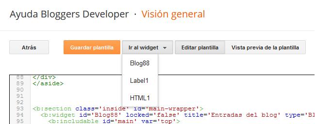 newblogger-html