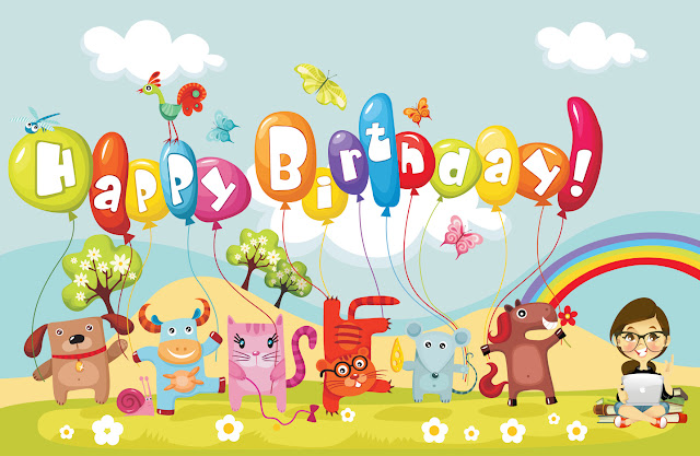 appy-birthday-pictures
